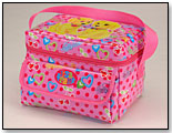 Lunch Totes by LISA FRANK, INC.