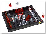 Khet: The Laser Game by INNOVENTION TOYS