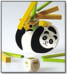 Pandabo Balancing Panda Game by HAPE