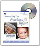 Understanding Your Newborn and Infant by Simply Parenting