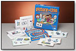 Picture+This by ACT GAMES