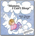 Mommy I Can´t Sleep by CAT ENTERTAINMENT