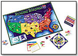 Reading Roadway USA by LEARNING RESOURCES INC.