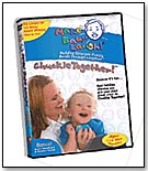 Chuckle Together! by THE MAKE BABY LAUGH! COMPANY, LLC