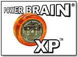 Power Brain XP by YOMEGA