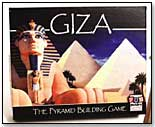 Giza by FUN FACTORY GAMES