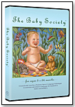 The Baby Society DVD by THE BABY SOCIETY
