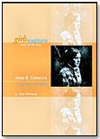 Anna Botsford Comstock Biography by GIRLS EXPLORE LLC