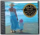 A Mother´s Voice by SMALL NOT STUPID RECORDS