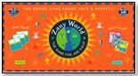 Zany World Game by ZANY WORLD GAMES