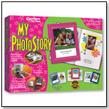 My PhotoStory by Creations by You, Inc.