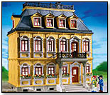 Grande Mansion by PLAYMOBIL INC.