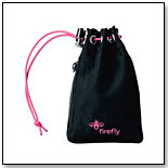 Wristlet Purse by FIREFLY MOBILE
