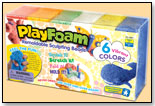 PlayFoam by EDUCATIONAL INSIGHTS INC.