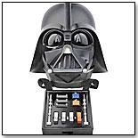 Star Wars Darth Vader Voice Changer Helmet by HASBRO INC.