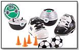 MLS Kick It! by KID GALAXY INC.