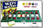 Wits & Wagers by NORTH STAR GAMES