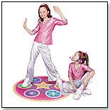 Bella Pop Star by SPIN MASTER TOYS