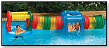 swimline - Maze Play System Starter-Pre-Pack by INTERNATIONAL LEISURE PRODUCTS