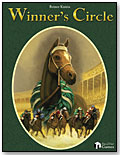 Winner's Circle by FACE 2 FACE