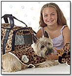 Fancy Pal Pet Line by AURORA WORLD INC.