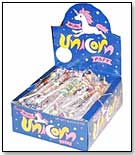 Unicorn Pops, Mini by CANDY CRATE