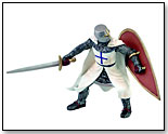 Crusader - Lyson by BULLYLAND TOYS INC.