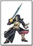 Papo Dead Head Pirate Figure by HOTALING IMPORTS