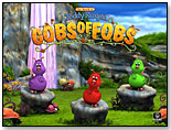 Gobs of Fobs by BACKPACK TOYS LTD.