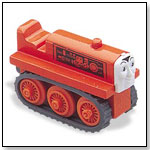 Thomas & Friends Wooden Railway System: Terence the Tractor by RC2 BRANDS