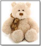 Teddy Bear — Nigel by GUND INC.