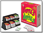 Apples-to-Apples Party Crate by OUT OF THE BOX PUBLISHING