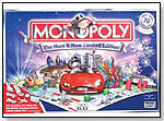 Monopoly: Here and Now Edition by HASBRO INC.