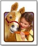 The Dream Pony by SEGA TOYS LTD.