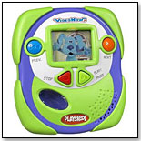 VideoNow Jr. by HASBRO INC.