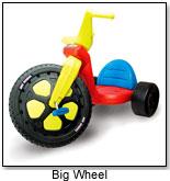 Alpha International Toys 12