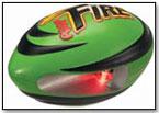 Go Long: Balls Go Hi-Tech