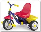 TDmonthly's Top 10 Most Wanted Ride-On Toys