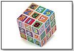 Sudoku Takes a Slide