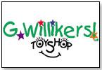 Retailer Spotlight: G. Willikers!