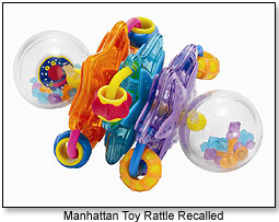 manhattan toy whoozit rattle recall cpsc