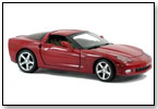 TDmonthly´s Top 10 Most Wanted Die-cast Cars