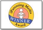 iParenting Media Awards Innovation