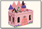 Mi Casa Es Doll's Casa