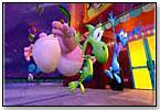 Hollywood ToyBoy – Hooray for Indiamation
