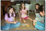 Roundtable Roundup: Homeschooled Tweens' Top-5 Toys