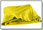 Throw Out the Yellow Blankies