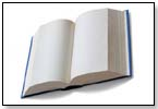 What Does a Book Author Think of a Book?