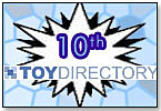 ToyDirectory: Where Would You Be Without Us?
