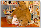 Retailer Spotlight: Izilla Toys
